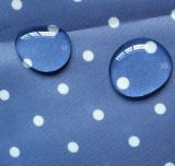 テントのレインコートの傘のための首長ポリエステルタフタファブリック