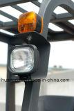 3Ton Huaheのディーゼルフォークリフト(中国製)