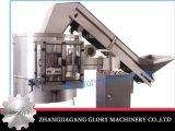 Maquinaria automática de alta velocidade de Unscrambler do frasco