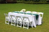 Ons de Traditionele Witte Stoel van het Huwelijk (l-1)