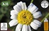 Insektenpulver-Auszug-Pyrethrine 48~52%
