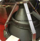 آليّة [برد دوو] عجين مخروطيّ [رووندر] كعكة عامل تشكيل
