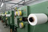 Bons filés de fibre de verre en vrac d'isolation thermique