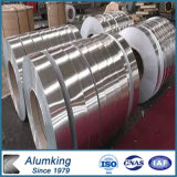 De Rol van de Strook van Aluminium 3003 van koude Rolling voor Bouw