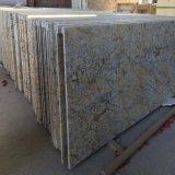 Lastre di marmo del granito grandi per il progetto del controsoffitto/pavimentazione/muro