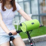 Form-neuer Fahrrad-Screen-Handy-Beutel-Gebirgsfahrrad-Zubehör-Fahrrad-Beutel (GB#026)