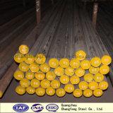 Barra redonda del acero inoxidable SUS304/S30400/1.4301 para las aplicaciones especiales
