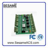 Segurança Inteligente RS485 4 Doors Access Control Board (2004)