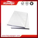 A4 Taille 100GSM Sublimation Papier de transfert pour la production de cadeaux