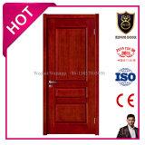 Apartamento MDF Porta portas de entrada