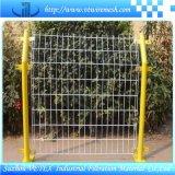 Vetexの老化抵抗の鋼鉄囲う網