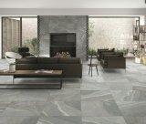 Azulejos esmaltados diseño de la porcelana de la piedra de Italia para el suelo y la pared 600X600m m (TK02)