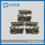Редкоземельные металлические Ytterbium CAS Ytterbium 7440-64-4 Металлические