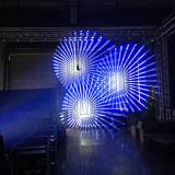 300W LED 3 in 1 Punkt-Licht