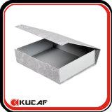カスタム皿の折るボール紙のギフト用の箱