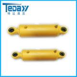 Standaard Hydraulische Cilinder