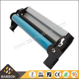 Fabrik-Großverkauf-Toner-Kassette E120 für Lexmark E120n