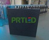 옥외 P4를 위한 경쟁적인 비용 512*512 mm 알루미늄 풀 컬러 LED 위원회