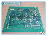 고품질 4 층과 다중층 PCB 널 (1-3OZ)