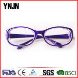 専有物は設計する子供(YJ-K28363)のための目の保護の安全ガラスを