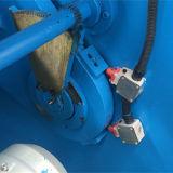 Автомат для резки гидровлической системы сварной конструкция