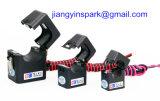 適用範囲が広いスプリット・コアCTの変流器RS-100-1200A 0.333V