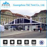 Шатер купола шатёр свода самый лучший продавая UV-Упорный алюминиевый для модных парадов