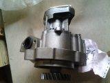 Pomp 3821579 van de Olie van Lub van de Motoronderdelen van Cummins Nt855 van de Levering van de fabriek Mariene