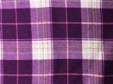 tessuti di cotone stampati flanella dei tessuti 100%Cotton per l'Australia Nuova Zelanda Canada e l'America