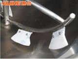 鍋を調理する蒸気のガスの電気Jacketedやかん