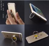 Sostenedor universal redondo del montaje de Smartphone