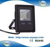 Projector do diodo emissor de luz da luz de inundação 200W do diodo emissor de luz do preço do competidor SMD5730 200W da alta qualidade de Yaye 18 SMD5730 com Ce/RoHS