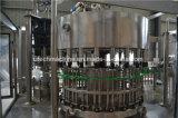 Embotelladora en botella 3 in-1 automática de agua mineral
