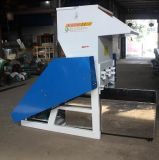 Triturador do plástico do PVC do preço de fábrica