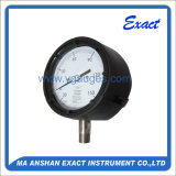 가공 압력 측정하 기계적인 압력 측정하 특별한 응용 압력계
