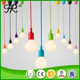 De creatieve Contactdoos van de Lamp van de Tegenhanger Lichte voor Verkoop