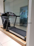 Heiße Verkaufs-Qualitäts-kommerzielle laufende Maschinen-Tretmühle