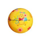 Анти--Разрывайте шарик гимнастики
