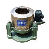 Промышленный гидравлический съемник обезвоживания машины для мойки заводов