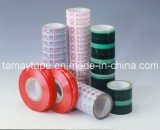 Film PE pour feuille de plastique (DM-013)