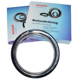 Akoken Oil Seal Shaft Seal Air Compressor Parts