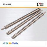 China-Hersteller-Herstellungs-Qualität CNC-maschinell bearbeitenspindel Rod