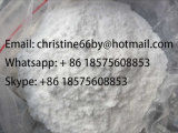Do Bodybuilding dos esteróides testosterona Phenylpropionate da passagem de alfândega com segurança com bom preço 1255-49-8