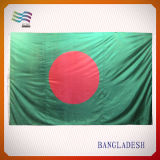 Bandiera nazionale di volo di stampa di Digitahi per l'evento di elezione (HYNF-AF025)