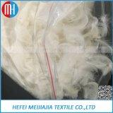 Piume dell'oca e dell'anatra di offerta del fornitore della Cina per il materiale da otturazione del sofà