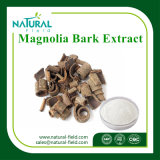 Самая лучшая продавая выдержка 98% Honokiol расшивы Magnolia