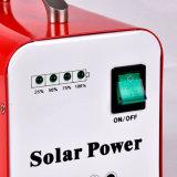 Jysy-050Aの太陽エネルギーシステム
