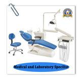الكرسي تثبيت طبّيّ أسنانيّة