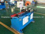 Plm-Qg275nc coupe-tuyau semi-automatique