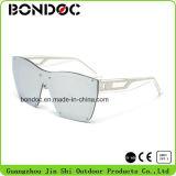 تصميم جيّدة نظّارات شمس بلاستيكيّة كلاسيكيّة ([ك2199])